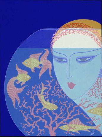 fishbowl.jpg (75363 bytes)